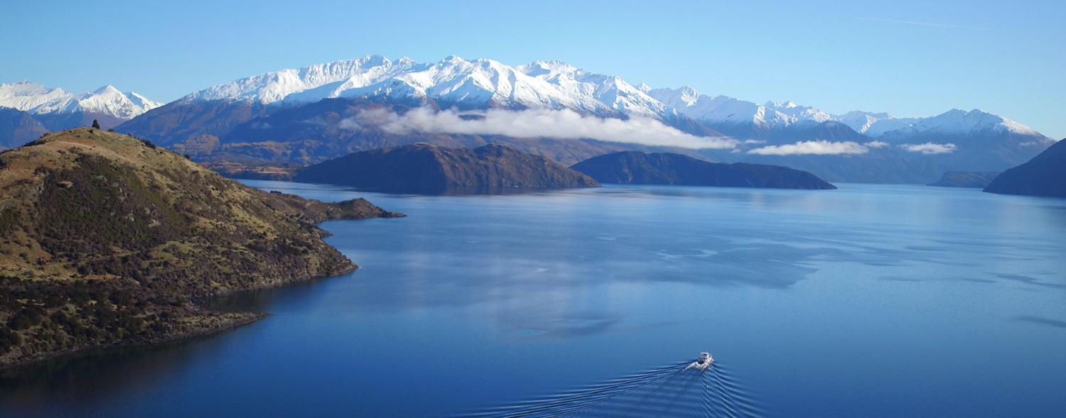 Discover more of Wanaka3